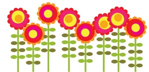 wca-happy-flowers-wall-decal4