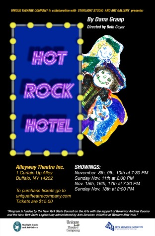 HotRockHotel poster final complete revised