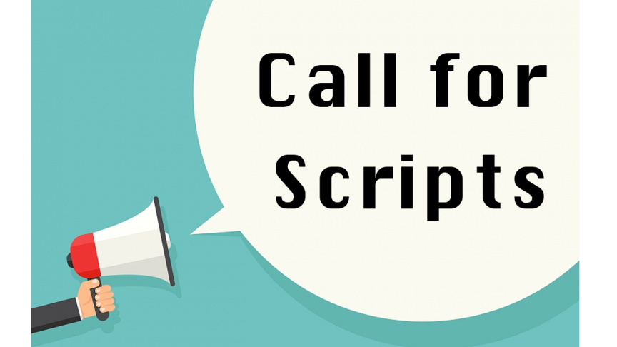 Call-for-Scripts-864x486.png